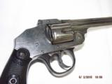 Iver Johnson - 5 of 8