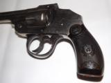 Iver Johnson - 4 of 8