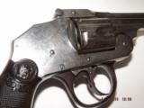 Iver Johnson - 3 of 8