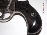Colt Model 1877 Lightning - 7 of 13