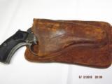 Colt Model 1877 Lightning - 13 of 13