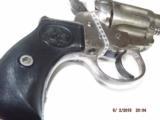 Colt Model 1877 Lightning - 8 of 13