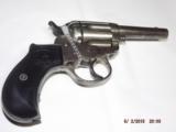 Colt Model 1877 Lightning - 1 of 13