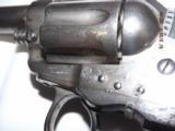 Colt Model 1877 Lightning - 3 of 13