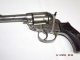 Colt Model 1877 Lightning - 2 of 13