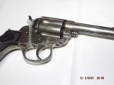Colt Model 1877 Lightning - 12 of 13