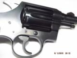 Colt Detective Special 2nd Issue - 3 of 13