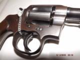 Colt Model 1917 Military - 3 of 15