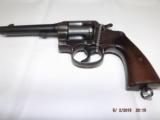 Colt Model 1917 Military - 2 of 15