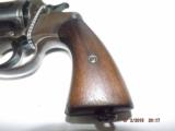 Colt Model 1917 Military - 9 of 15