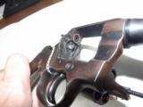 Colt Model 1917 Military - 7 of 15