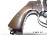 Colt Model 1917 Military - 10 of 15