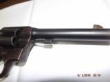 Colt Model 1917 Military - 5 of 15