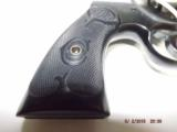 Colt Army Special .38 - 5 of 7