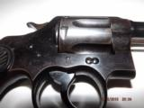 Colt New Service 44-40 - 4 of 15