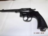 Colt New Service 44-40 - 1 of 15