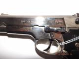 Smith & Wesson Model 59 - 6 of 8