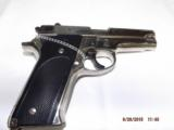 Smith & Wesson Model 59 - 4 of 8