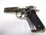 Smith & Wesson Model 59 - 3 of 8