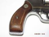 Smith & Wesson Model 36 Chiefs Special - 4 of 13