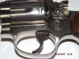 Smith & Wesson Model 36 Chiefs Special - 7 of 13