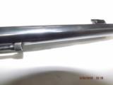 Colt Officers Model Target 38 Spl - 10 of 19