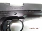 Kimber Ultra Raptor ll - 6 of 12