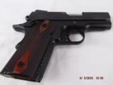 Kimber Ultra Raptor ll - 2 of 12