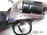 Colt SAA .45 2nd Generation - 4 of 20