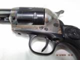 Colt SAA .45 2nd Generation - 10 of 20