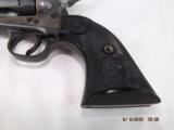 Colt SAA .45 2nd Generation - 9 of 20