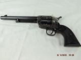 Colt SAA .45 2nd Generation - 8 of 20