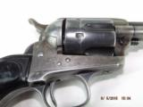 Identified Colt SAA - 5 of 22