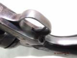 Identified Colt SAA - 19 of 22