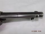 Identified Colt SAA - 8 of 22