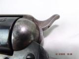 Identified Colt SAA - 10 of 22