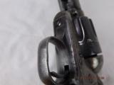 Identified Colt SAA - 17 of 22