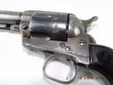 Identified Colt SAA - 4 of 22