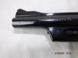 Smith & Wesson Model 27-2 - 6 of 12