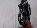 Smith & Wesson Model 27-2 - 9 of 12