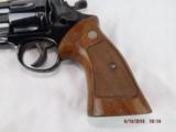 Smith & Wesson Model 27-2 - 7 of 12