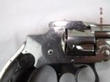 Smith & Wesson 1st Model .32 Safety Hammerless - 9 of 14