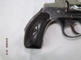 Smith & Wesson 1st Model .32 Safety Hammerless - 7 of 14