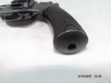 French Model 1892 in 8MM Lebel - 17 of 25