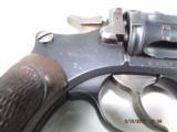 French Model 1892 in 8MM Lebel - 7 of 25