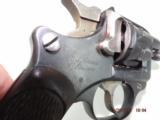 French Model 1892 in 8MM Lebel - 9 of 25