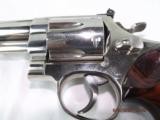 Smith & Wesson Model 29-2 - 9 of 12