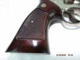 Smith & Wesson Model 29-2 - 5 of 12