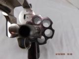 Smith & Wesson Model 29-2 - 12 of 12