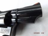 Smith & Wesson Model 19-4 .357 Combat Magnum - 12 of 20